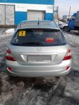 Honda Civic, 2005 год, 395 999 руб.