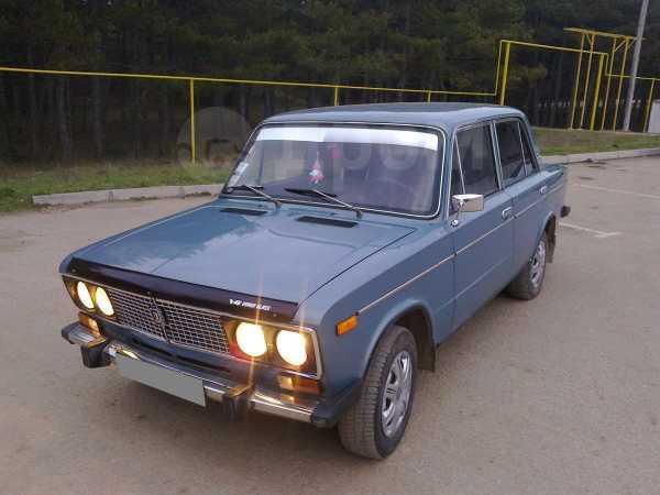Лада 2106, 1989 год, 140 279 руб.