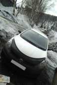 Nissan AD, 2008 год, 315 000 руб.