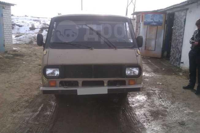 Прочие авто Россия и СНГ, 1981 год, 35 000 руб.