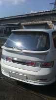 Toyota Gaia, 1999 год, 230 000 руб.
