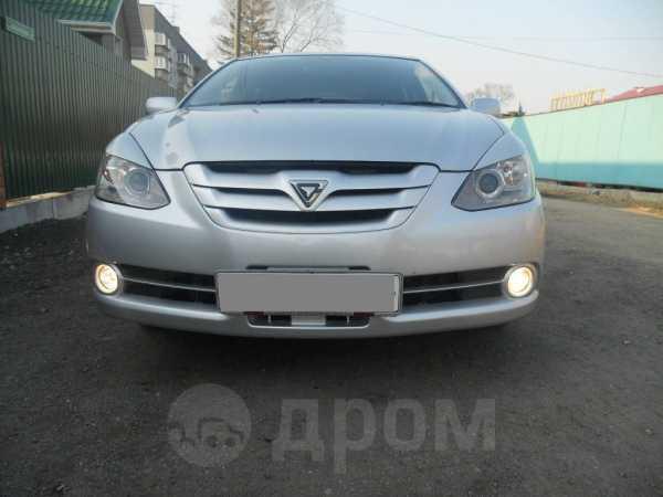 Toyota Caldina, 2006 год, 410 000 руб.