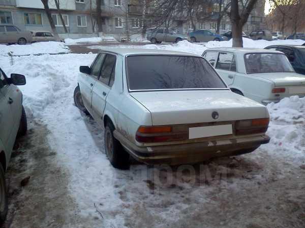 BMW 5-Series, 1983 год, 60 000 руб.