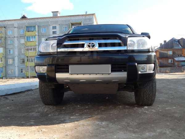 Toyota 4Runner, 2003 год, 955 000 руб.