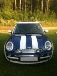 Mini Hatch, 2002 год, 380 000 руб.
