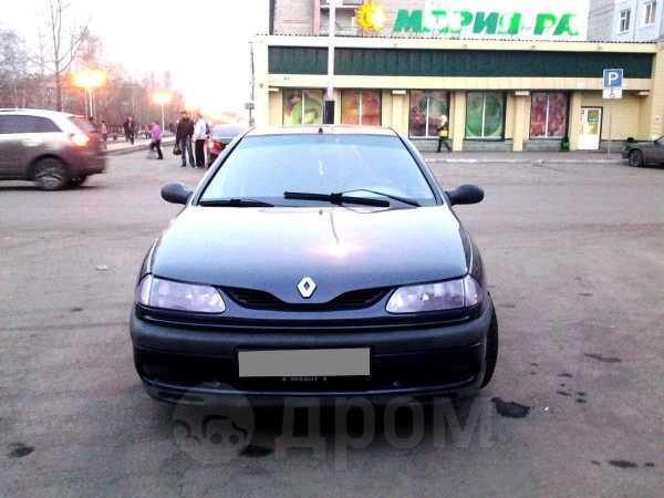 Renault Laguna, 1994 год, 190 000 руб.