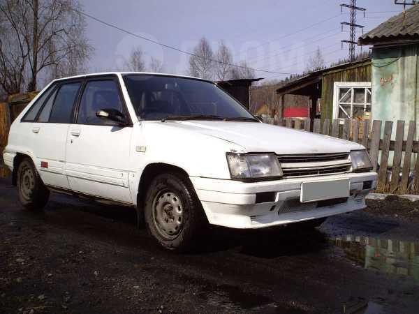 Toyota Corolla, 1987 год, 30 000 руб.
