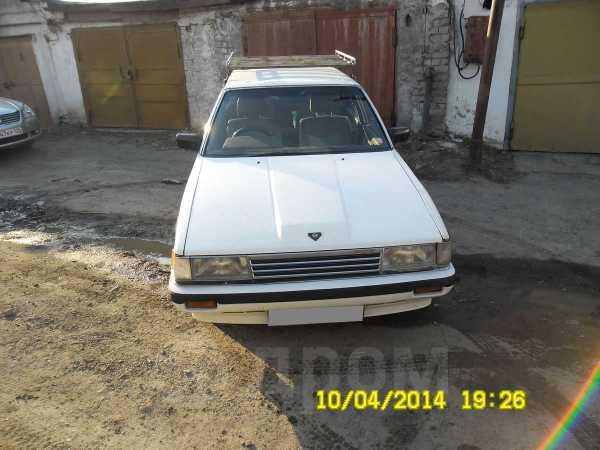 Toyota Camry, 1986 год, 33 000 руб.
