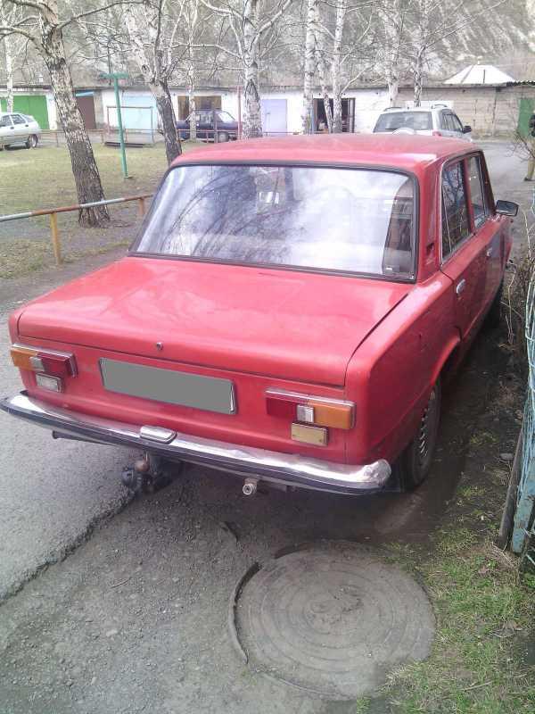 Лада 2111, 1980 год, 25 000 руб.