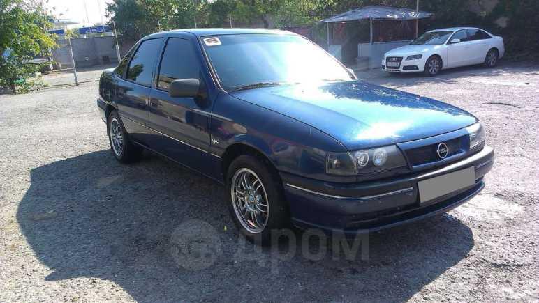 Opel Vectra, 1993 год, 160 000 руб.