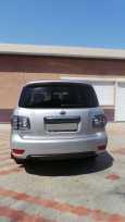 Nissan Patrol, 2010 год, 2 530 000 руб.