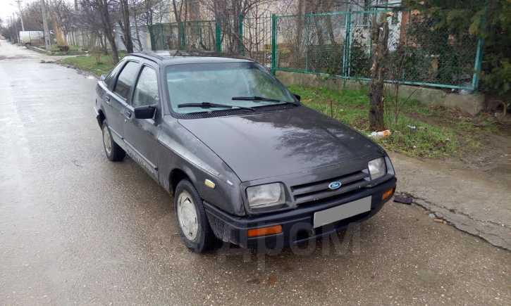 Ford Sierra, 1982 год, 70 000 руб.