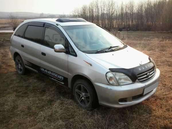 Toyota Nadia, 1998 год, 300 000 руб.