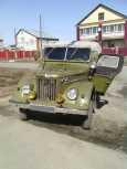 Лада 4x4 2121 Нива, 1952 год, 130 000 руб.