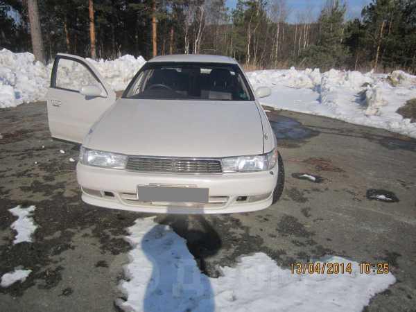 Toyota Cresta, 2004 год, 200 000 руб.