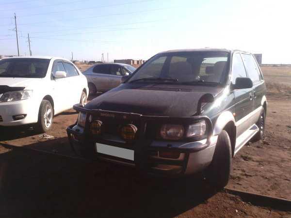 Mitsubishi RVR, 1994 год, 30 000 руб.