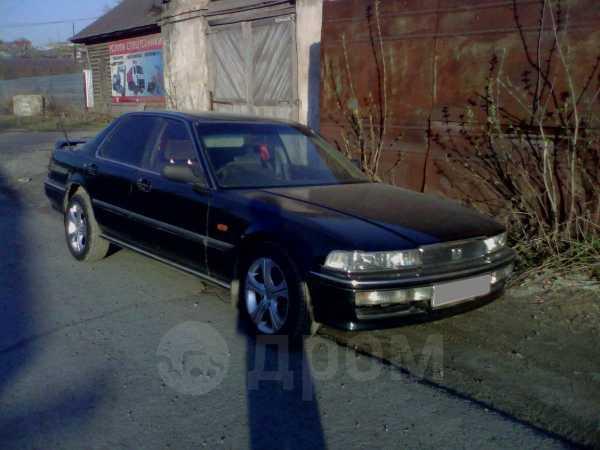 Honda Accord Inspire, 1994 год, 160 000 руб.
