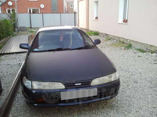 Toyota Corolla Ceres, 1996 год, 195 000 руб.