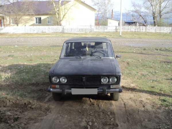 Лада 2106, 2004 год, 87 000 руб.