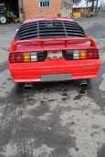 Chevrolet Camaro, 1991 год, 400 000 руб.