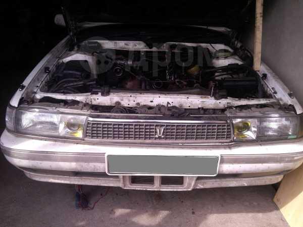 Toyota Cresta, 1991 год, 40 000 руб.