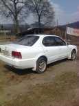 Toyota Camry, 1995 год, 145 000 руб.