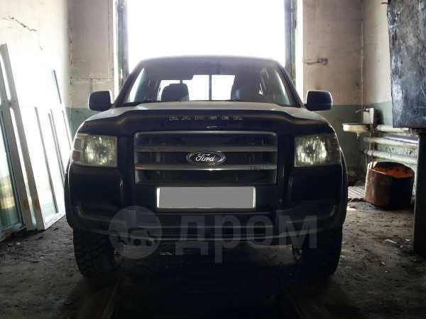Ford Ranger, 2007 год, 400 000 руб.
