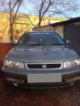 Honda Domani, 1999 год, 220 000 руб.