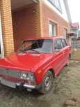 Лада 2106, 1990 год, 28 000 руб.
