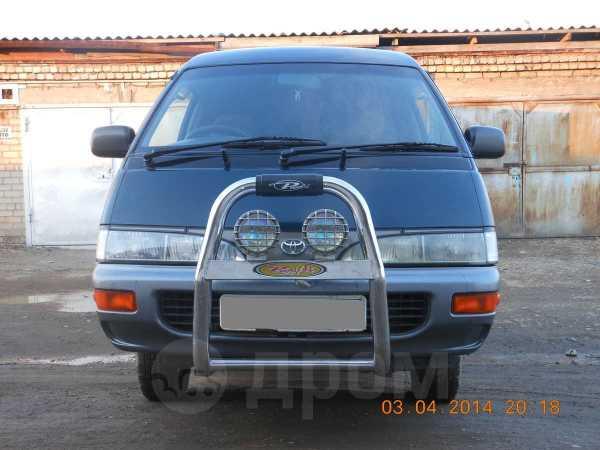 Toyota Lite Ace, 1996 год, 210 000 руб.