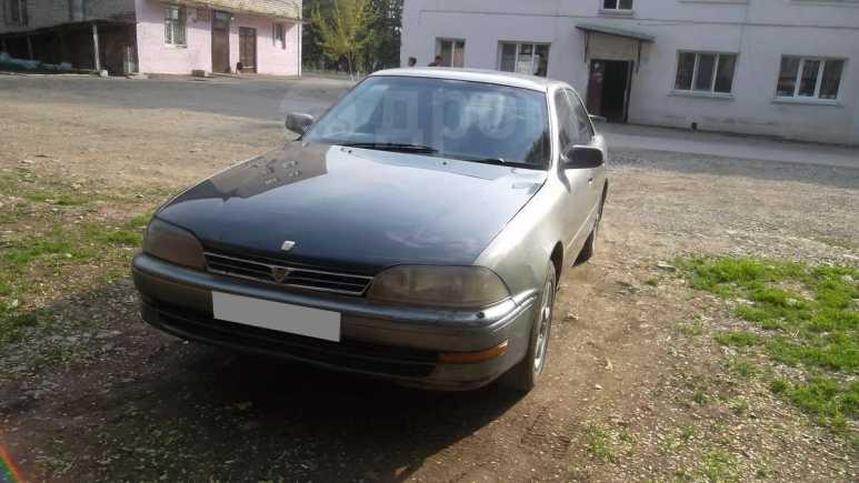 Toyota Camry, 1992 год, 70 000 руб.