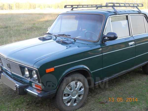 Лада 2106, 1997 год, 53 000 руб.