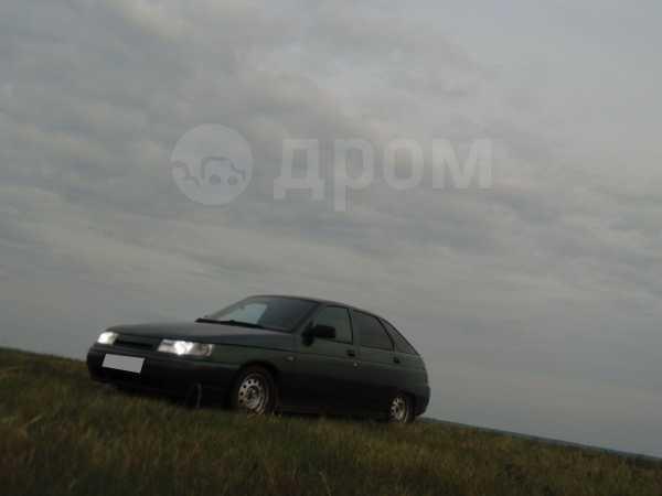 Лада 2112, 2006 год, 135 000 руб.