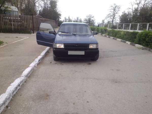 SEAT Ibiza, 1992 год, 176 082 руб.