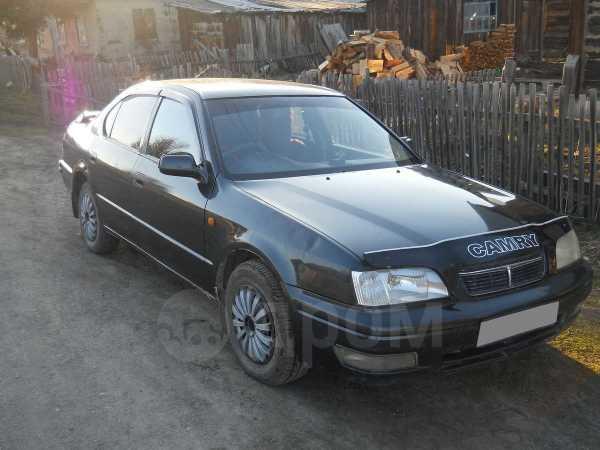 Toyota Camry, 1994 год, 185 000 руб.