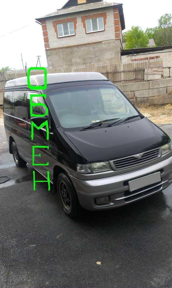 Mazda Bongo Friendee, 1997 год, 260 000 руб.