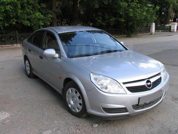 Opel Vectra, 2007 год, 420 000 руб.