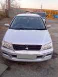 Mitsubishi Lancer Cedia, 2000 год, 190 000 руб.