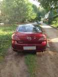 Mazda Mazda6, 2008 год, 530 000 руб.