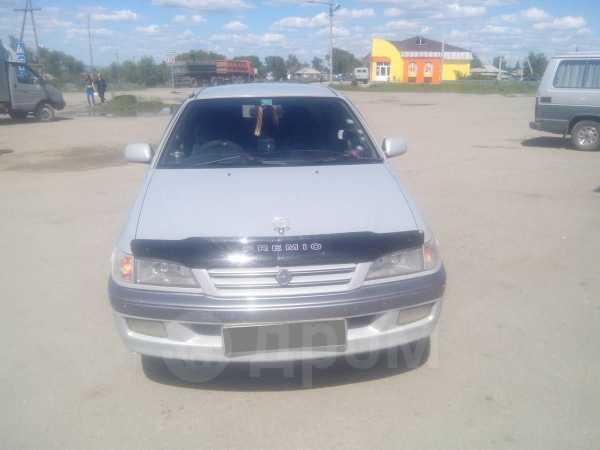 Toyota Premio, 1996 год, 200 000 руб.