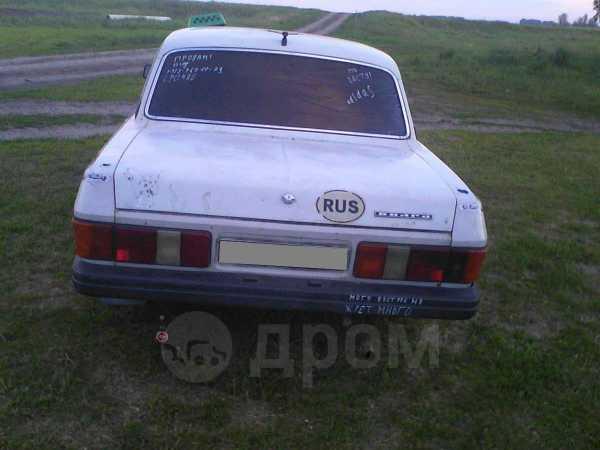 ГАЗ 31029 Волга, 1993 год, 10 000 руб.