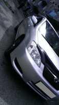 Toyota Corolla Runx, 2003 год, 310 000 руб.