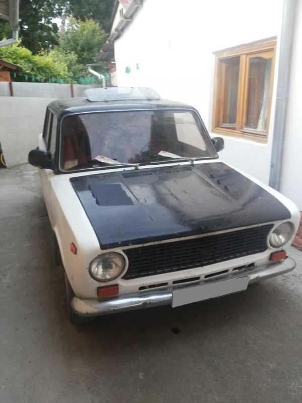 Лада 2101, 1978 год, 29 347 руб.