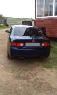 Honda Accord, 2006 год, 570 000 руб.