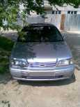 Toyota Corsa, 1999 год, 130 000 руб.