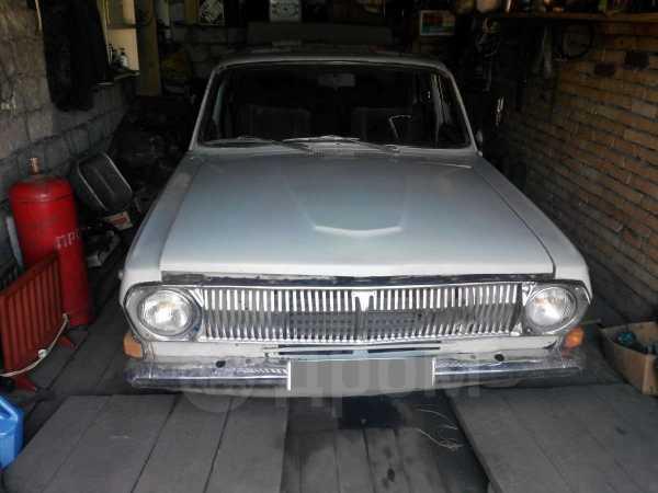 ГАЗ Волга, 1982 год, 10 000 руб.