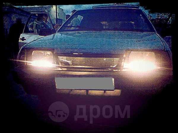 Лада 2108, 2001 год, 40 000 руб.