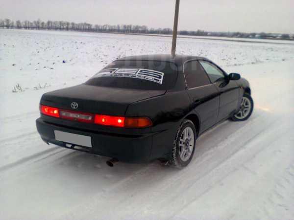Toyota Carina ED, 1994 год, 175 000 руб.