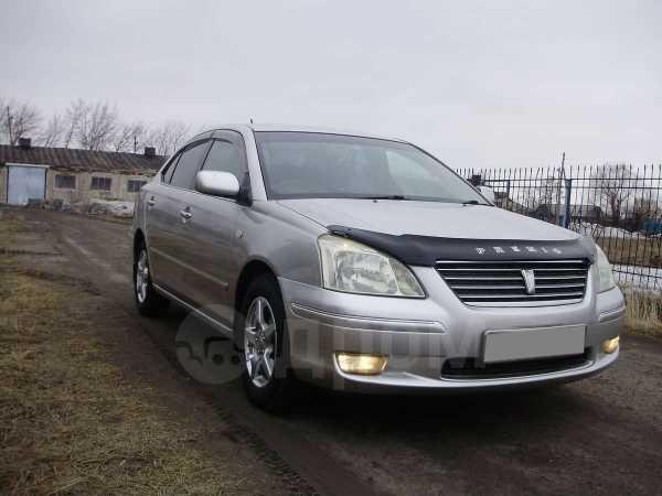 Toyota Premio, 2002 год, 355 000 руб.