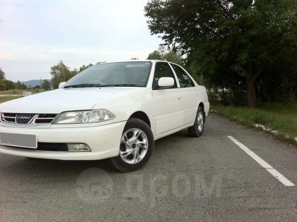 Toyota Carina, 1999 год, 215 000 руб.